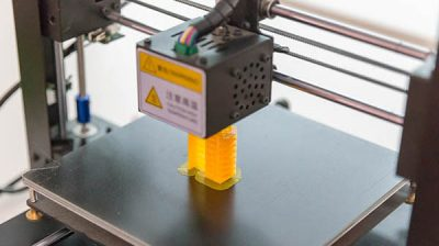 20200316-3D-Printing-1.jpg