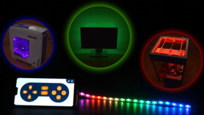 Smartphone-controlled-RGB-LED-Lights.png